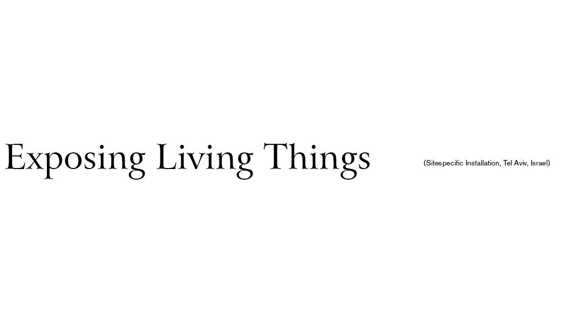 Exposing_living