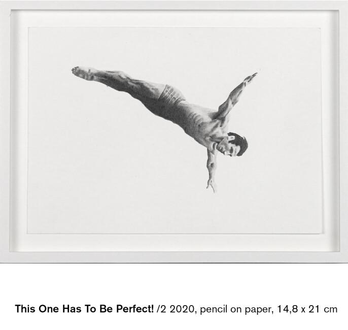 perfect_2